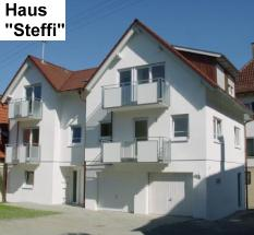 qualit tshaus b umlisberger gmbh preisliste haus andy. Black Bedroom Furniture Sets. Home Design Ideas